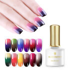 BORN PRETTY Nagel Gellack Thermal Farbwechsel UV Gel Polish Nagellack Nail Art