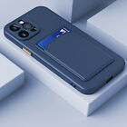 For Samsung Galaxy Note 9/8 S8 S9 Plus Case Waterproof Shockproof Hybrid Cover