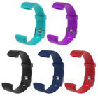 For ID115 Plus Wrist Band Strap Replacement Silicone Watchband Watch Bracelet
