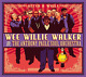 `Walker, Wee Willie And The...-After A While CD NEW