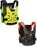 NEW MOOSE RACING MENS SYNAPSE LITE ADULT CHEST PROTECTOR OFFROAD MOTOCROSS MX
