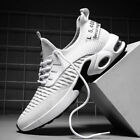 Sneakers for Men Gym Walking Trainers Running Shoes Athletic Fitness Size 65 13