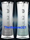 NERIUM AGE IQ DAY OR NIGHT CREAM  OR COMPLETE KIT (COMBO ) NEW FORMULA  CHOOSE image