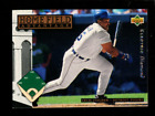 1994 Upper Deck Electric Diamond BB 276-550 A1351 - You Pick - 10+ FREE SHIP