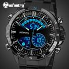 Army Tactical Watches for Men Relogio Masculino image
