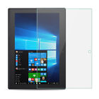 """9H Tempered Glass Screen Protector Film For Lenovo Miix 320 320-10ICR 10.1"""" Lot"""