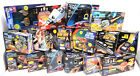 Star Trek Playmates Weapons & Field Equipment Collection-MIB-  Your Choice of 20 on eBay