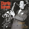Charlie Barnet-Leapin' at the Lincoln CD NEW