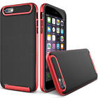 Case for iPhone 4/4S Ultra Slim Rugged Shockproof Protective TPU Cover