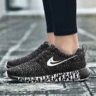 Kyпить Women Tennis Shoes Ladies Running Athletic Sneakers Breathable Outdoor Sports  на еВаy.соm