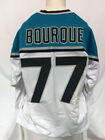 Ray Bourque Custom Sewn All Star Jersey Size XL FREE US SHIP