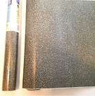 """9ft x 18"""" Vinyl Shelf liner Contact Paper, Self Adhesive Decorative Covering"""