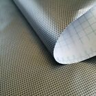 "9ft x 18"" Vinyl Shelf liner Contact Paper, Self Adhesive Decorative Covering"