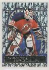 1999-00 Pacific Past & Present #15 Martin Brodeur New Jersey Devils Hockey Card $25.23 USD on eBay
