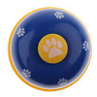 Pet Puppy Lunch Time Potty Training Bells Dog Cat Communication Sound Tool Gift