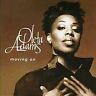 Oleta Adams, Moving on, Excellent
