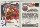 2007-08 Topps Echelon McDonald's All-American Autographs/100 Brandan Wright Auto <br/> Fulfilled by COMC - World's largest consignment service