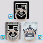 Los Angeles Kings Cell Phone Holder Ring Stand Mount Accessories $2.99 USD on eBay