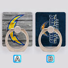 San Diego Chargers Cell Phone Holder Ring Stand Mount Accessories $2.99 USD on eBay