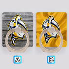 Nashville Predators Cell Phone Holder Ring Stand Mount Accessories $2.99 USD on eBay
