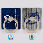 Tampa Bay Lightning Cell Phone Holder Ring Stand Mount Accessories $2.99 USD on eBay