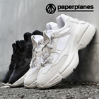 Paperplanes Mens Ugly Shoes Tall Up Athletic Fashion Casual Sneakers 1474
