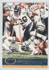 2001 Pacific #373 Ronney Jenkins San Diego Chargers Football Card $1.4 USD on eBay