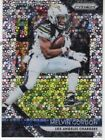 2018 Panini Prizm Football Disco + Lazer Parallels *You Pick From List*