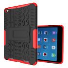 AHeavy Duty Shock Proof Protective Case Cover Stand For Xiaomi Mi Pad 2 /Mipad 3
