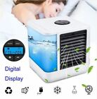 Mini Air Conditioner Portable Electric Air Cooler for Room
