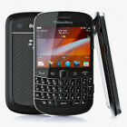 "NEW Blackberry Bold 9900 | 2.8"" (GSM UNLOCKED) 8GB Smartphone 