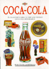 Coca Cola Collectibles, Randy Schaeffer, William Bateman, Used; Good Book £3.29  on eBay