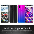 """6.2 """"octa Core 4gb +64gb Mobile Phone Smartphone Dual Sim 16mp Android Os 8.1"""
