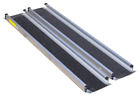 Aidapt Telescopic Channel Ramps 7ft (Eligible for VAT relief in the UK)