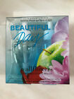 BATH AND BODY WORKS WALLFLOWERS BRAND NEW 2 PIECES PER PACK YOU CHOSE