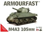 Armourfast