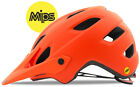 Giro Chronicle MIPS MTB Helmet - Orange