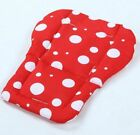 Stroller Cushion Child Carriage Mat Baby Soft Universal Pushchair Car Seat Pad