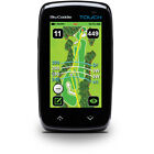 SkyCaddie Touch Golf GPS Rangefinder Handheld Device - NEW! (2019)