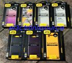 NEW OtterBox Symmetry Series Case Cover for Samsung Galaxy S10