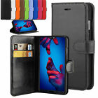 For IPHONE 5S Case PU Leather Stand Wallet Flip Phone Cover