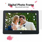 """7""""/10""""/12""""/13""""/15"""" LCD Digital Photo Frame Electronic Movie Music Video Player"""