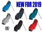 **NEW FOR 2019** Ogio Shadow Fuse 304 Stand Bag *VARIOUS COLOURS*