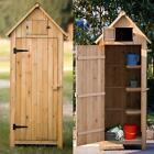 "18""20""36""40""48""60""64""65""70""75"" Wood Chicken Rabbit Hutch Cage Dog Cat Bird House"