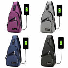 Backpack Travel Case Bag For Nintendo Switch Game Console Controller US STOCK