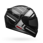 Bell Helmet RS-2 Tactical Helmet All Sizes/Colors
