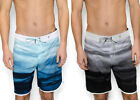 Hurley Phantom Julian Boardshorts Swim Trunk MBS0004480 Size 44 $65