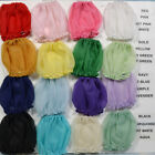 "8"" Doll REMAKE Bloomers - Will Fit Ginny & Others - Choose Color"