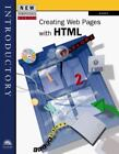 New Perspectives: New Perspectives on Creating Web Pages with HTML --...