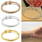 SOLID COPPER ALLOY MAGNETIC WIRE BRACELET/BANGLE ARTHRITIS THERAPY FOR MEN WOMEN image